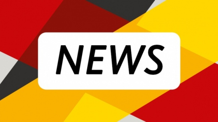 NEWS-Banner. Bild: Marc Meierkord