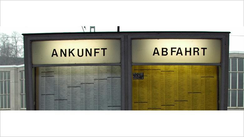 """""""Jetzt ist die Bahn am Zug"""" - Hagener Hauptbahnhof muss jetzt modernisiert werden"""