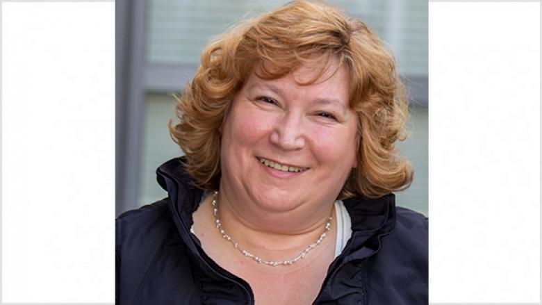 Sabine Peddinghaus