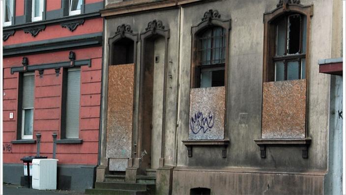 CDU thematisiert Sicherheit und Sauberkeit in Wehringhausen