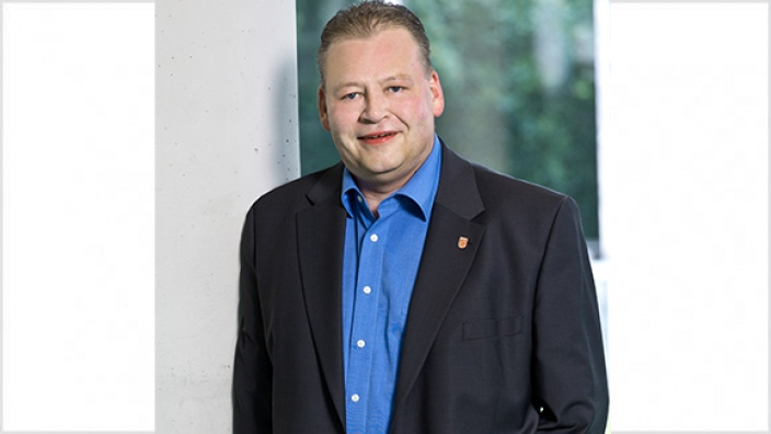 Jochen Eisermann