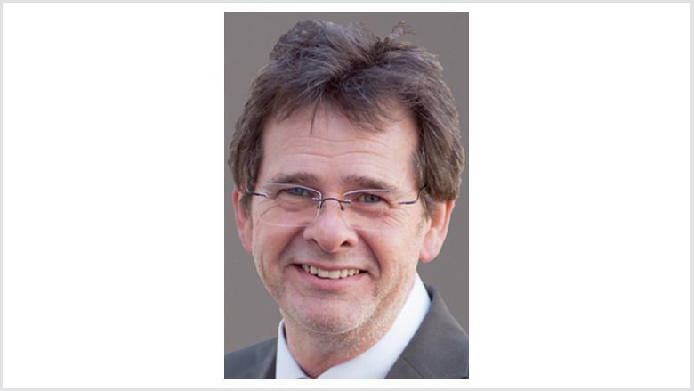Hans-Joachim Junge