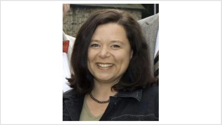 Katrin Kraja
