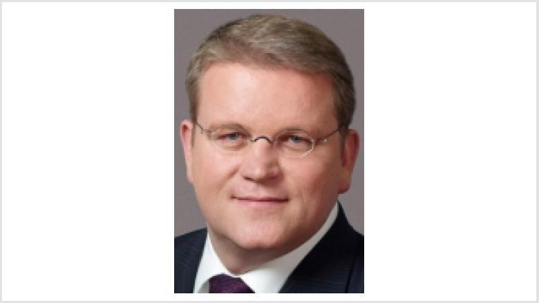 Jörg Klepper