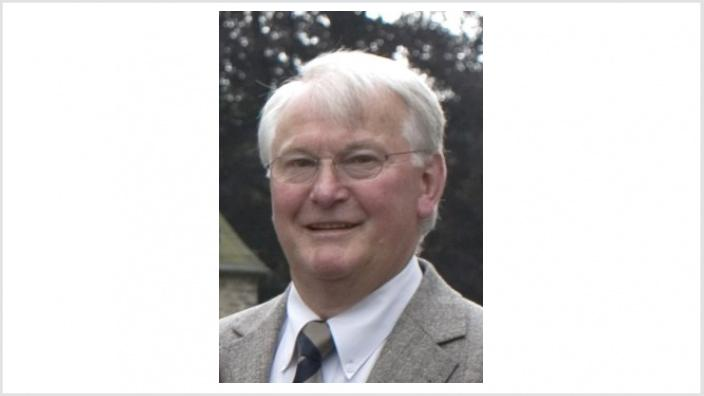 Peter Neuhaus