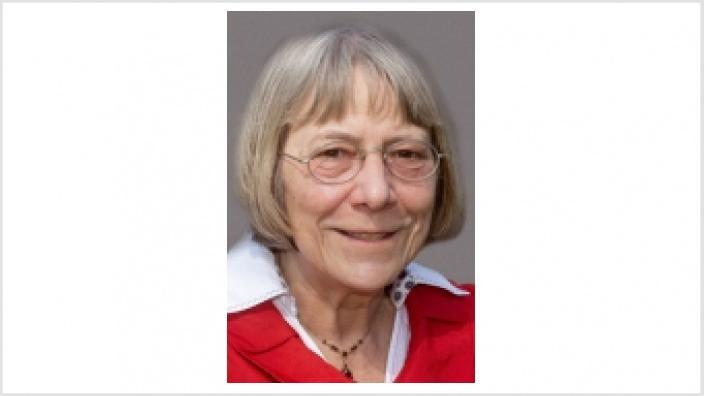 Hanne Fischbach