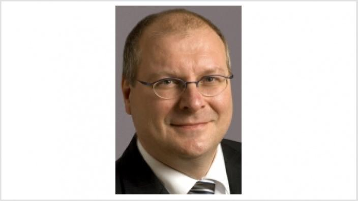 Rainer Voigt